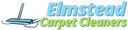 Elmstead Carpet Cleaners